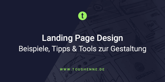 Examples Of The Best Landing Page Designs In 2019 6