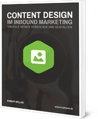 Content Design im Inbound Marketing