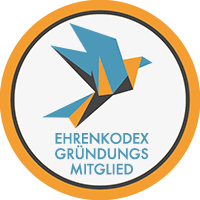 Ehrenkodex Ehrliches Online Marketing