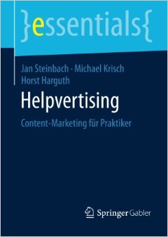 Helpvertising (SpringerGabler)